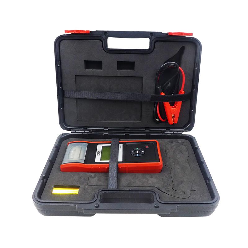 LTR6161 汽车蓄电池检测仪