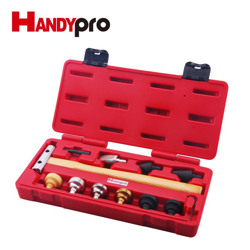 可变锤套件 Changeable Hammer Kit