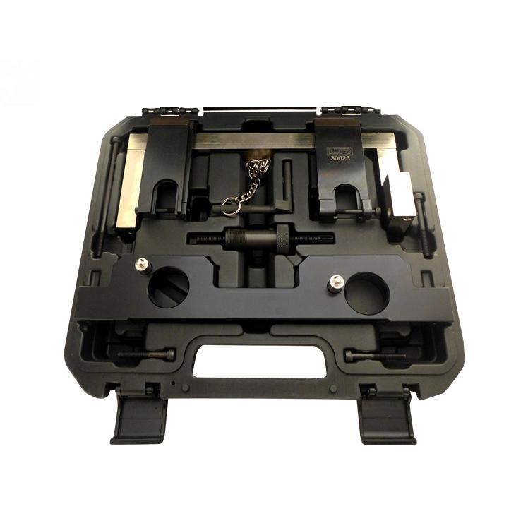 LTR30025 宝马正时工具组(N20)