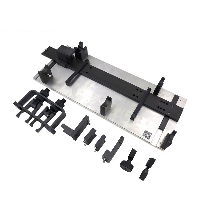 T40094A大众奥迪保时捷凸轮轴装配工具T40095正时工具T40096