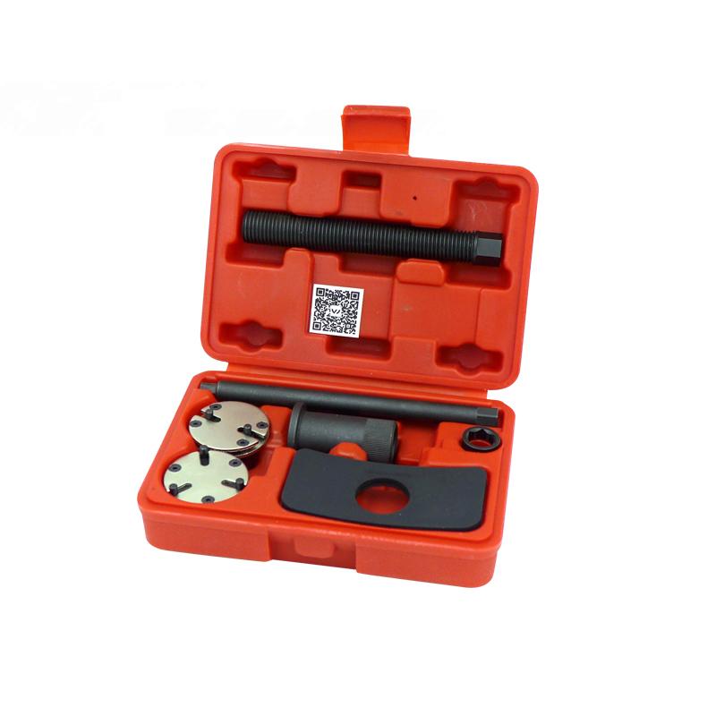 碟式刹车分泵调整工具 刹车片拆装工具 刹车分泵拆装回位工具