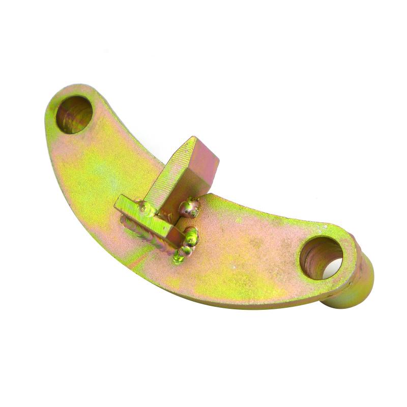 荣威550 750名爵 MG6 变速箱飞轮锁止工具 荣威正时工具专用工具