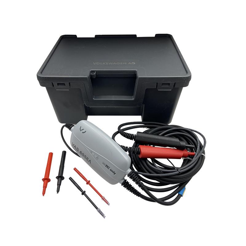 VAS6558A 电气和电子系统诊断测试仪